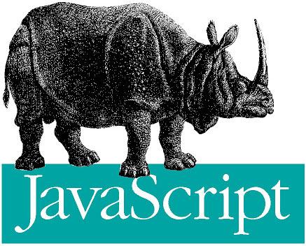 javascript-tricks