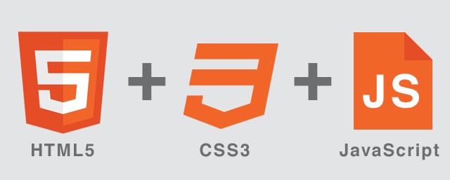 html5_css_javascript