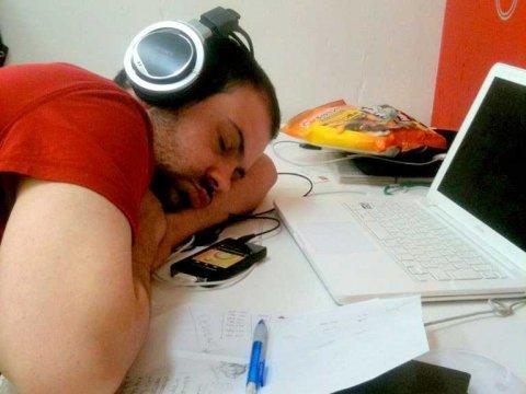 sleeping-on-job-2